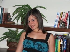 Allison1